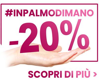 #inpalmodimano - STARTER KIT PURELL® ADVANCED HAND HYGIENIC RUB ADX