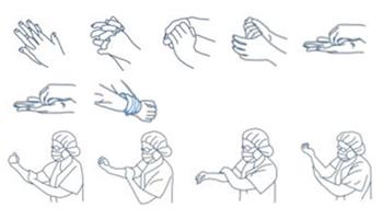 purell-disinfezione-chirurgica-mani-2-copia