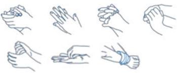 purell-disinfezione-igienica-mani-2-3