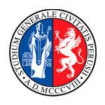 Evento di Formazione Universitaria Dipartimento di Medicina Veterinaria 21 Aprile 2021