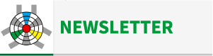 pulsante newsletter