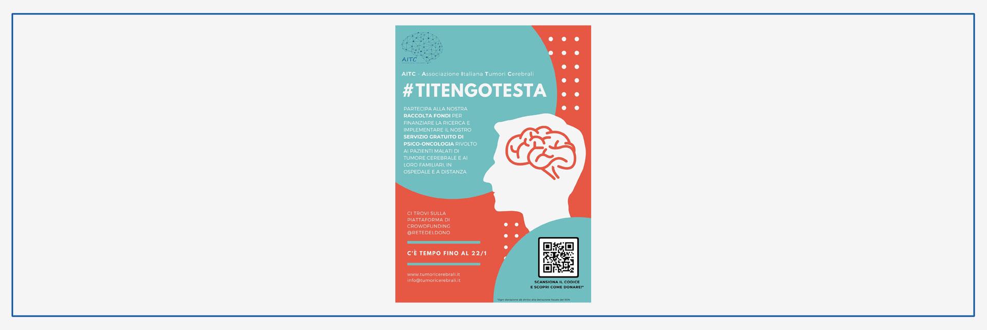 #TITENGOINTESTA